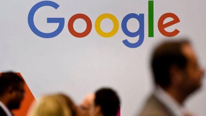 Google внедрила в Android новый способ обмена сообщениями