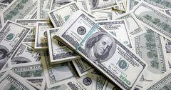Өкмөт: Эл аралык финансы институттарынан алынган жардамдар сарамжалдуу пайдаланылууда