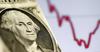 В январе — марте текущего года спад экономики Кыргызстана составил 9.4%