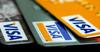 Visa выпустила программу для защиты владельцев карт от мошенничества