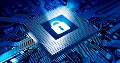 Кыргызстан на 97-м месте в рейтинге стран по уровню обеспечения кибербезопасности