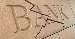 Ликвидируемые банки должны вкладчикам 1.5 млрд сомов