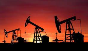 Мировой спрос на нефть в 2019 году будет выше ожиданий – ОПЕК