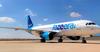 Кувейт возобновляет авиасообщение с Кыргызстаном