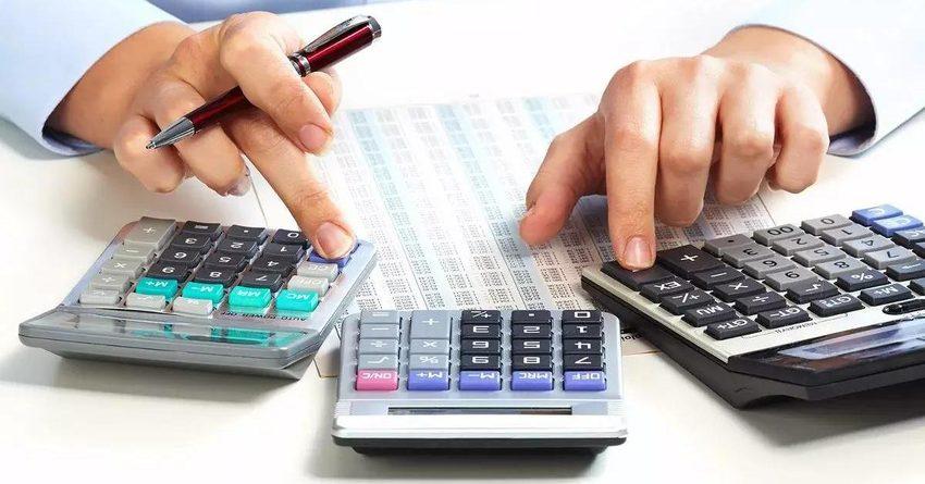 ГНС перевыполнила план сбора налогов за три месяца только на 670 тыс. сомов
