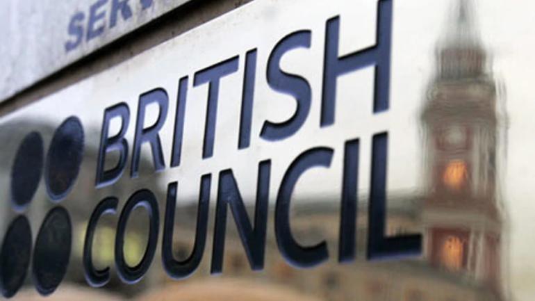 British Council выделит деньги на развитие креативной экономики в Кыргызстане