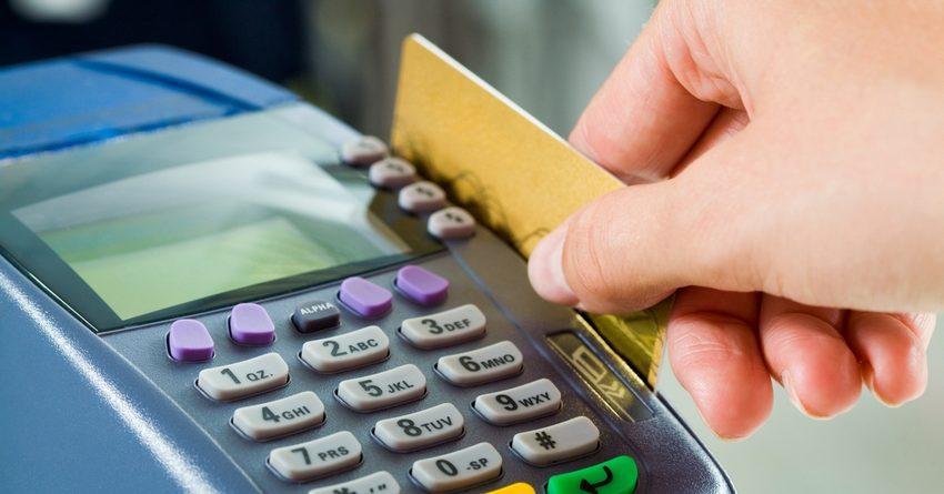 Казахстан все увереннее переходит на безналичные платежи