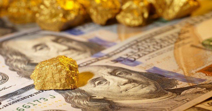 Международные резервы КР сократились на $28 млн