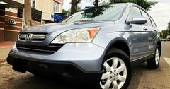 Налоги на авто в КР составили 843 млн сомов