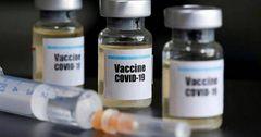 В КР ожидается на этой неделе поступление китайской вакцины против коронавируса