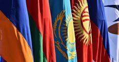Оставшиеся 18 техрегламентов ЕАЭС вступят в силу в Кыргызстане 12 августа