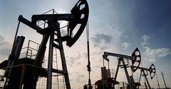 Впервые с начала пандемии стоимость нефти Brent превысила $48