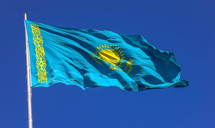 С 5 июля в Казахстане введут двухнедельный карантин