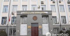 ГНС: заявление предпринимателей о прекращении работы АЗС — шантаж и саботаж