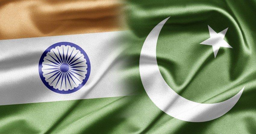 Кыргызстан вторым после России полностью ратифицировал меморандумы о вхождении Индии и Пакистана в ШОС