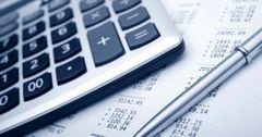 Объем внешнеторгового оборота КР составил $4.2 млрд