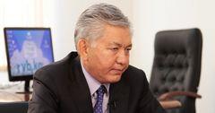 Минфин ответил на критику главы СДПК