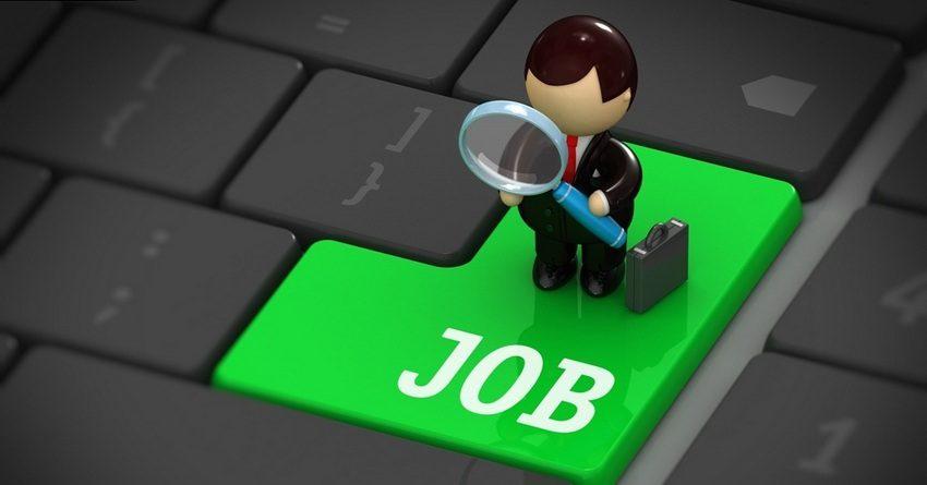 Соглашение о трудоустройстве граждан ЕАЭС доработают – остались барьеры