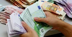 Кыргызстан за год получил от Евросоюза гранты на сумму €34.5 млн