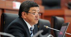 Депутат ЖК предложил создать «Фонд токсичных кредитов»