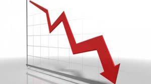На рынке ГКВ наблюдается спад активности – Нацбанк КР