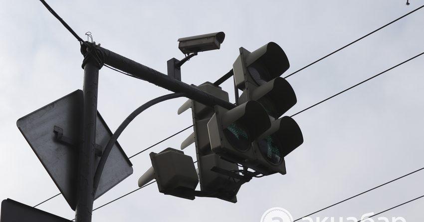 Камеры «Умного города» будут установлены в 306 точках по всей КР