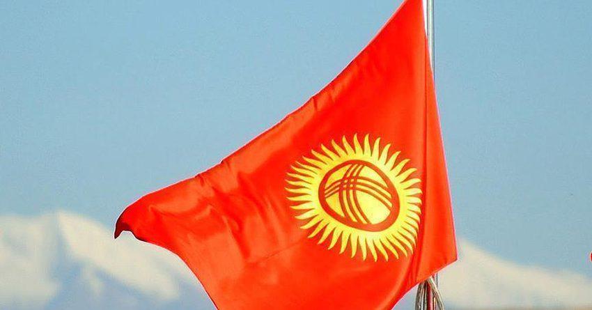 Кыргызстандынтышкы карызынын көлөмү бир жыл ичинде 194.1 млн $ өскөн