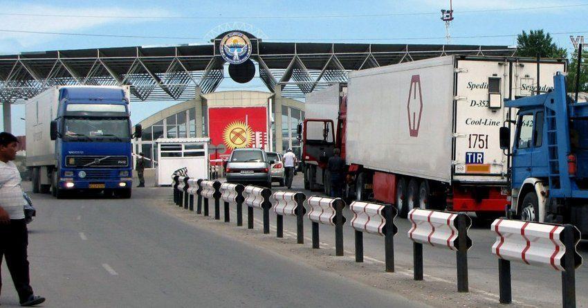 Экспортерам ЕАЭС предлагают компенсировать затраты на транспортировку в третьи страны