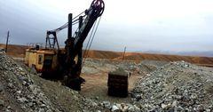 «Мансон Групп» инвестирует свыше $75 млн в разработку рудника «Макмалзолото»