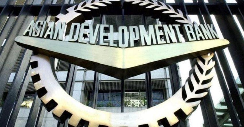 АБР предоставит Таджикистану грант в размере $120 млн