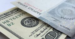 Доноры дали КР $56.1 млн на борьбу с коронавирусом
