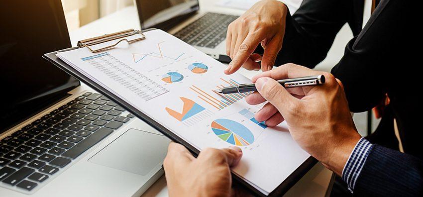 ЕБРР запустил оценку инструментов реорганизации бизнеса