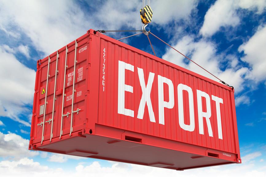 "Картинки по запросу ""картинки  экспорт"""