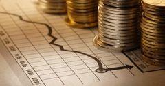 ОсОО «Баркад» разместило 45% облигаций выпуска