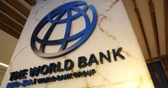 Пятилетнюю стратегию партнерства с КР предложили Всемирному банку