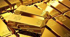 Стоит ли в нынешнее время инвестировать в золото?