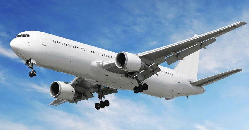 С 8 июня в КР возобновятся внутренние авиарейсы