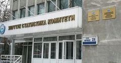 В Кыргызстане уменьшился экспорт и увеличился импорт товаров