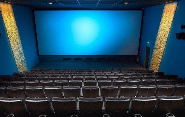 Кинотеатры и фудкорты открывать пока не планируется