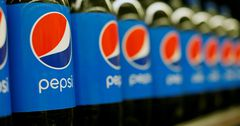 PepsiCo пожертвует около $5 млн на борьбу с COVID-19 в шести странах