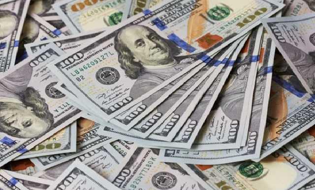 Россия выделит Кыргызстану $20 млн на покупку спецтехники