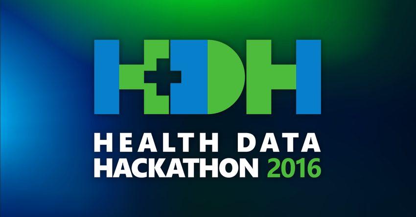 На Иссык-Куле стартовал Health Open Data Hackathon
