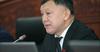Правительству необходимо рассмотреть меры по защите МСБ — депутат