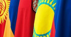 ЕЭК установила тарифные квоты на отдельный импорт сельхозтоваров в ЕАЭС