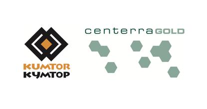 Медет Назаралиев: Падение акций Centerra Gold — это временная реакция инвесторов на проблемы в компании