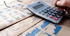 ЕАБР прогнозирует понижение уровня инфляции в КР