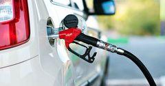 Казакстанда АИ-92 бензини бир жылдын ичинде 13% га кымбаттады