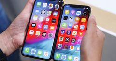 На Iphone 12 Pro среднему кыргызстанцу надо копить в КР 7.5 месяцев