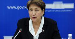 Выплаты компенсаций по застрахованному жилью в КР составили 13 млн сомов
