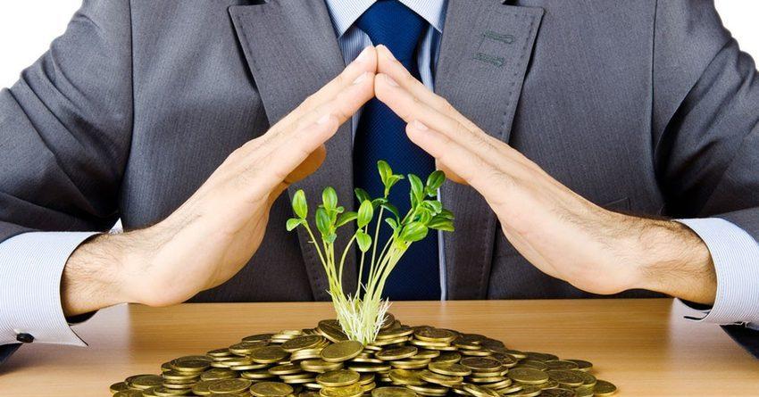Бизнес под госгарантии получил кредиты на 3.03 млрд сомов
